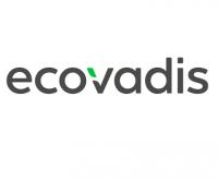 """Obtention de la médaille bronze à l'évaluation EcoVadis """"en janvier 2021 pour Jean Bouteille"""