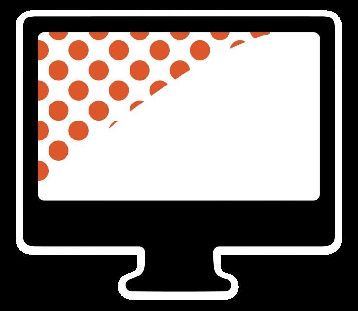 Vrac bio : Commandez en ligne tous vos produits en vrac pour votre magasin