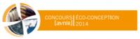 Jean Bouteille lauréat du Concours éco-conception [avniR]