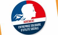 Jean Bouteille entreprise ESUS zéro déchet