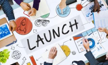 Etape 2 projet vrac pour les marques avec Bulk for Brands